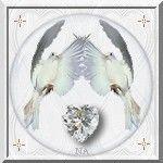 Avatars de Nathanimaux 4eb8560e