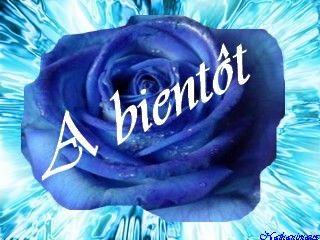 http://creasdeco.c.r.pic.centerblog.net/o/752e47f3.jpg